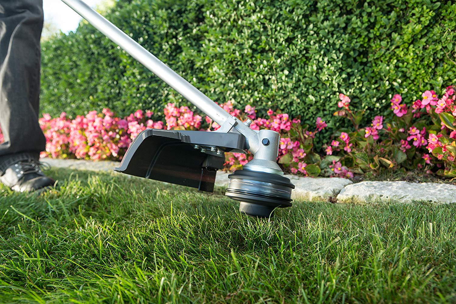 Snapper XD SXDST82 82V Cordless String Trimmer Review