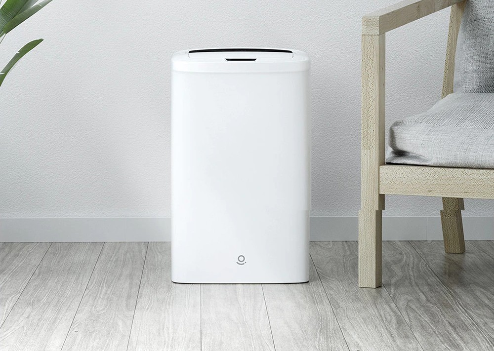 Best Air Purifiers for Pets Guide