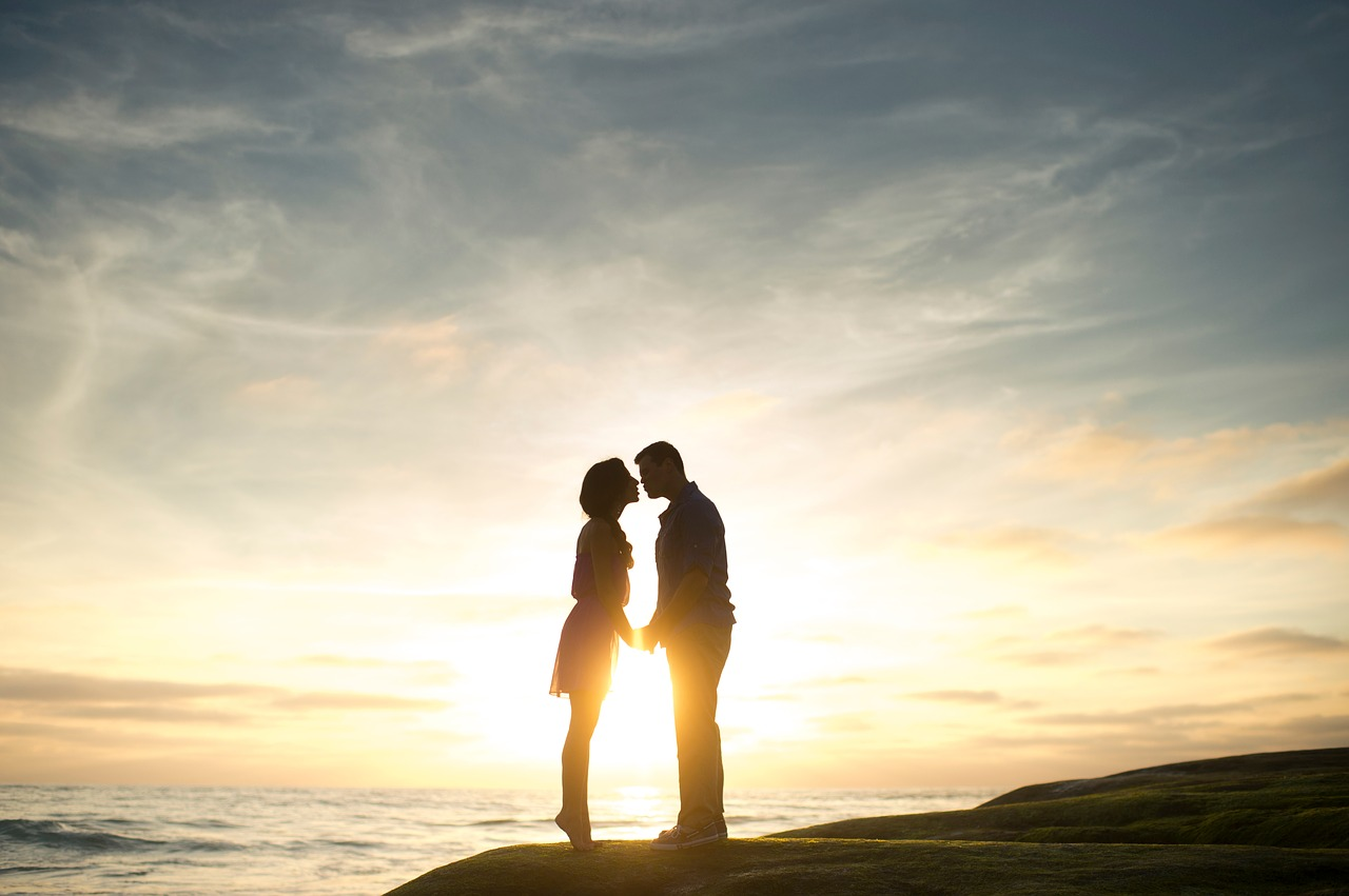 How To Find Your Other Half In Foreign Country?
