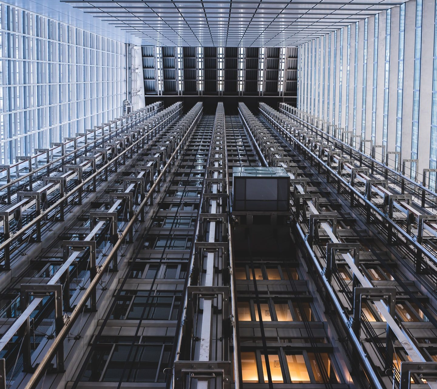 Residential Lift: And Why You Need One In Your House